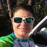 Islandgirl from Anna Maria | Woman | 46 years old | Cancer