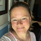 Kristin from Sault Ste. Marie | Woman | 47 years old | Pisces