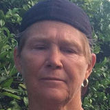 Laura from Flagler Beach | Woman | 60 years old | Capricorn