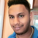Kamlesh from Rose Belle | Man | 29 years old | Aquarius