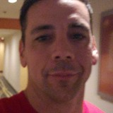 Laphog from Citrus Heights | Man | 43 years old | Capricorn