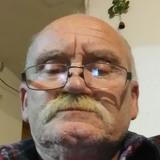 Rickscott62J from Carmi | Man | 60 years old | Capricorn