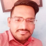 Chetan from Bhopal | Man | 27 years old | Capricorn