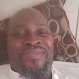 Ronnie from Greenville   Man   50 years old   Libra
