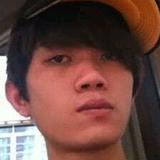 Voonsing from Kuching | Man | 32 years old | Scorpio