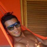 Ojos De Lince from Bogota | Man | 33 years old | Leo