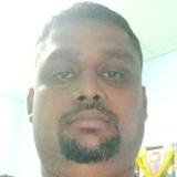 Sivachandran0J from Shah Alam | Man | 32 years old | Aquarius