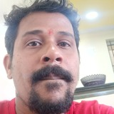 Asho from Chikmagalur | Man | 31 years old | Gemini
