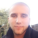 George from Tamworth | Man | 23 years old | Virgo