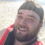 Jer from Timmins | Man | 32 years old | Pisces