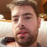 Honesto from Granada | Man | 39 years old | Gemini