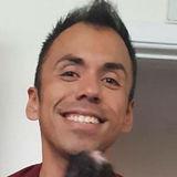 Bobby from Phoenix | Man | 35 years old | Taurus