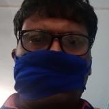 Cookier from Panaji | Man | 40 years old | Sagittarius
