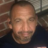 Joelexalmaraxd from Katy   Man   49 years old   Virgo