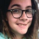 Dabigail from Milwaukee | Woman | 23 years old | Sagittarius