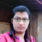 Harun from Bihar Sharif | Man | 25 years old | Capricorn