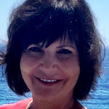 Cindy from San Clemente | Woman | 59 years old | Gemini