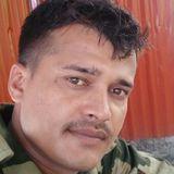 Lavkush from Jalpaiguri | Man | 31 years old | Leo