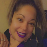 Clarckashley3X from Surgoinsville | Woman | 32 years old | Aquarius