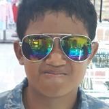 Kevinaprisapcv from Lamongan | Man | 18 years old | Aries