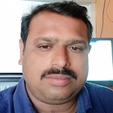 Sree from Tirupati | Man | 34 years old | Taurus