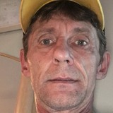 Bill from Bickmore | Man | 52 years old | Libra