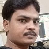 Khan from Darbhanga | Man | 26 years old | Aries