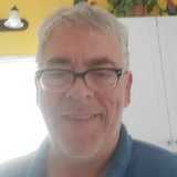 Bearbum from Gananoque | Man | 56 years old | Gemini