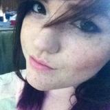 Madison from Pella | Woman | 27 years old | Aquarius