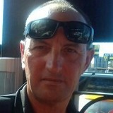 Brianbushwacv1 from Torre-Pacheco   Man   50 years old   Aquarius