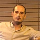 Arnausuricati from Granollers | Man | 37 years old | Gemini
