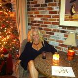 Jenell from Shelby   Woman   54 years old   Aries