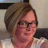 Amyvetts from Burlington   Woman   36 years old   Aquarius