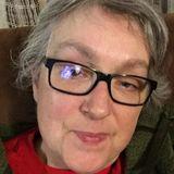 Carebear from Truro | Woman | 56 years old | Gemini