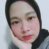 Mutia from Medan | Woman | 19 years old | Aries