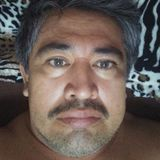 Rufer from Carlsbad | Man | 50 years old | Cancer