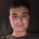Jack from Paddock Wood | Man | 24 years old | Taurus