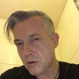 Silverfox from Bircotes | Man | 50 years old | Taurus