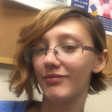 Hotcamomommy from Coudersport | Woman | 31 years old | Pisces