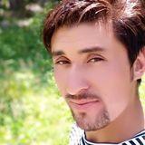 Shahi from Kargil   Man   25 years old   Taurus
