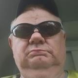 George from Chesapeake | Man | 57 years old | Scorpio