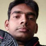 Ujjwal from Gaya | Man | 25 years old | Capricorn