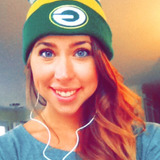 Emmy from Granby | Woman | 27 years old | Taurus
