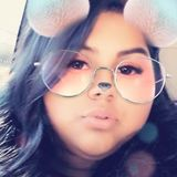 Earteaga from Irvine   Woman   23 years old   Capricorn