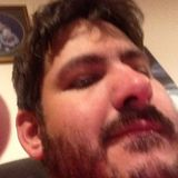 Hillierclass from Great Yarmouth | Man | 37 years old | Scorpio