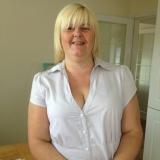 Rainy from Swindon | Woman | 55 years old | Leo