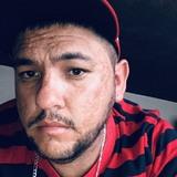 Adri from Deming | Man | 29 years old | Virgo