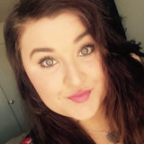 Tori from Lubbock   Woman   27 years old   Leo