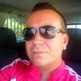 Isildur from La Linea de la Concepcion | Man | 41 years old | Taurus