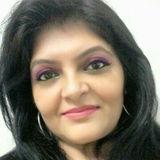 Mumu from Dubai | Woman | 36 years old | Taurus